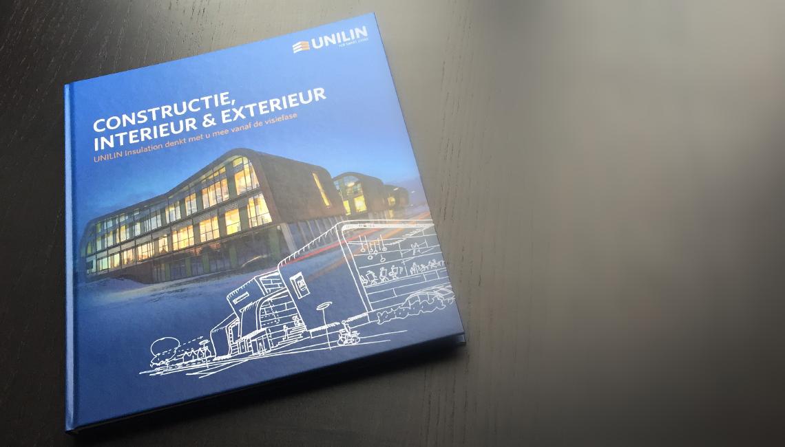 unilin_architecten_boekwerk-01