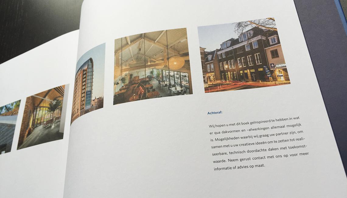 unilin_architecten_boekwerk-03