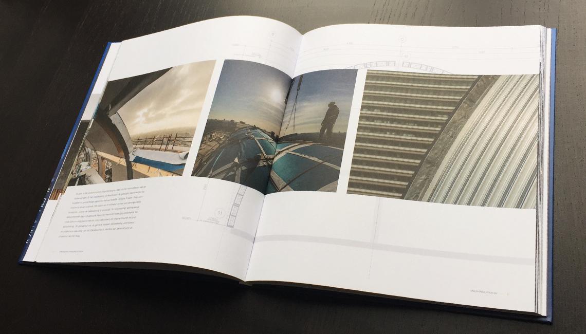 unilin_architecten_boekwerk-06