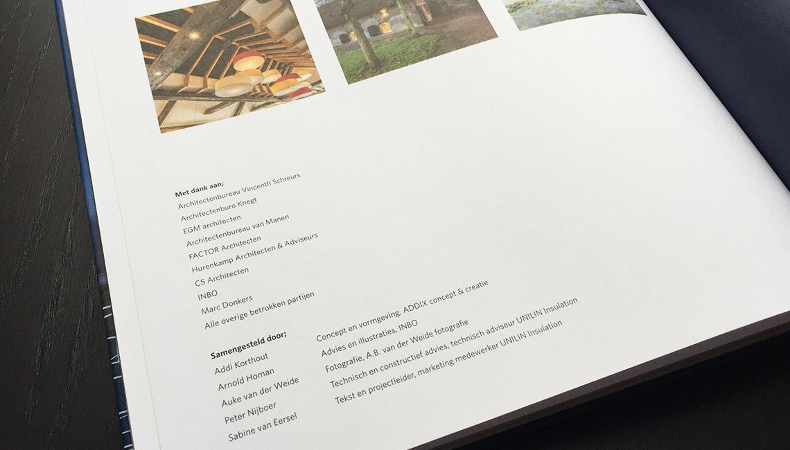 unilin_architecten_boekwerk-07