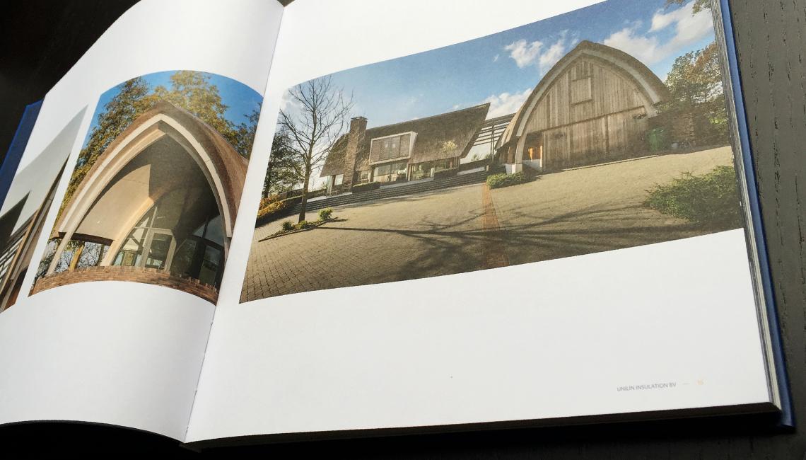 unilin_architecten_boekwerk-09