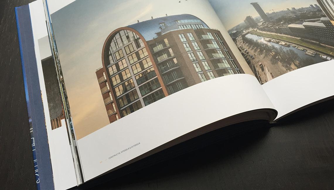 unilin_architecten_boekwerk-11